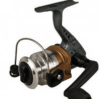 Рыбалка Globe Катушка для спиннинга CT200 2п.