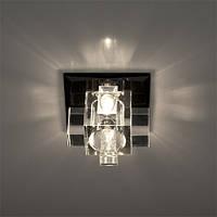 Светильник точечный декоративный Feron 1525