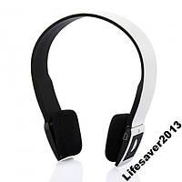 Bluetooth блютуз наушники ALD02