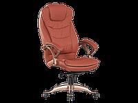 Офисное кресло Signal Q-065