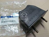 Отбойник  рессоры (производство Hyundai-KIA ), код запчасти: 552705H001