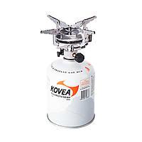 Газовая горелка Kovea Hiker KB-0408, фото 1
