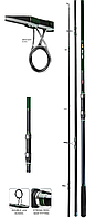 Удилище для карповой ловли Bull-dog Carp Rod, 390cm, 3,50lb, 3 sections, фото 1