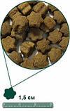Adult Dog Prestige корм для собак со свежей курицей и рисом 12кг, фото 2