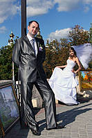 Фото и Видеосъемка свадьбы в Харькове, фото 1