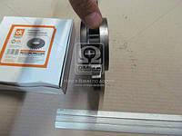 Шестерня промежуточная (корпуса сцепления) МТЗ  (производство Дорожная карта ), код запчасти: 70-1601331