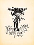 Казки для дітей та всієї родини з ілюстраціями Артура Рекхема, фото 2
