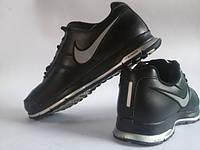 Nike Zoom зима мужские кожа, фото 1