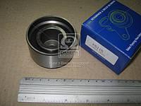 Ролик обводной ремня ГРМ Hyundai Sonata (производство Valeo phc ), код запчасти: K6115