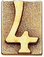 Stilars 1404 Цифра 4