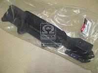 Защита радиатора боковая (производство Hyundai-KIA ), код запчасти: 291361F000