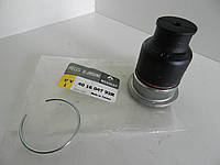Опора шаровая dacia/renault logan/sandero/clio lll/megane ll/scenic ll/modus (производство RENAULT ), код запчасти: 401604793R