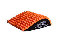 Массажер PowerPlay Ab Board 4023 Orange