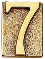 Stilars 1407 Цифра 7