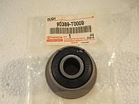 Втулка металлическая (производство TOYOTA ), код запчасти: 90389T0009