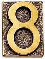 Stilars 1408 Цифра 8