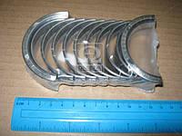 Вкладыши комплект -CR / SHF / STD Nubira(J100) (производство Parts-Mall ), код запчасти: HCJC-044S