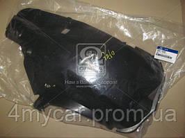Подкрылок задний левый (производство Hyundai-KIA ), код запчасти: 868213K500