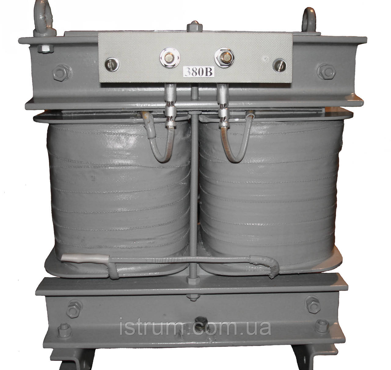 Трансформатор напряжения однофазный сухой  ОС-20,0