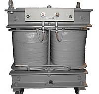 Трансформатор напряжения однофазный сухой  ОС-40,0