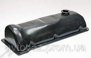 Крышка клапанов, клапанная крышка ВАЗ 2101, ВАЗ 2102, ВАЗ 2103, ВАЗ 2104, ВАЗ 2106, ВАЗ 2107