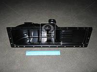 Бак радиатора МТЗ 80, Т 70 верхний (металл)  (производство Дорожная карта ), код запчасти: 70У-1301055