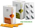 Digestico Bio-in - улучшает работу печени, секрецию желчи и очищает кишечник, фото 6