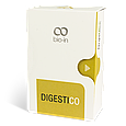 Digestico Bio-in - улучшает работу печени, секрецию желчи и очищает кишечник, фото 5