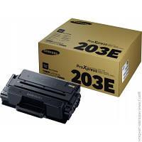 Картриджи Для Лазерных Принтеров Samsung MLT-D203E