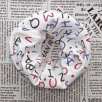 Хомут - шарф