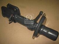Амортизатор (корпус стойки) ВАЗ 2110-2112 прав. с гайкой  (производство Дорожная карта ), код запчасти: 2110-2905580