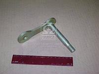 Серьга рессоры задней ВОЛГА (с пальцем) (производство GAZ ), код запчасти: 24-2912458