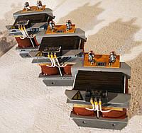 Трансформатор напруги ОС-0,25 (ОСМ 1-0,25)