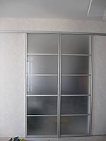 Раздвижные межкомнатные двери, фото 1