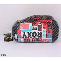 Боксерский набор 20112-27s груша с перчатками, в сетке 42 см