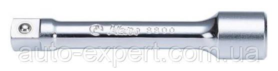 """Удлинитель HANS 1"""" 400 мм, 2480 гр (8800-16)"""