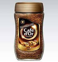 Кофе Cafe Dor