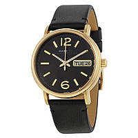 Часы женские Marc by Marc Jacobs Fergus MJ-MBM1388