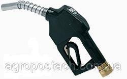 Автоматический раздаточный кран, 120 л/мин.