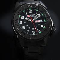 Наручные часы Military Royale Army Quartz Watch