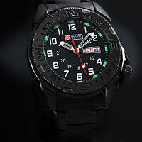 Наручные часы Military Royale Army Quartz Watch