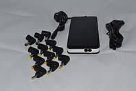 Зарядное устройство для ноутбуков LP-MC-005 65W