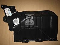 Защита двигателя правая Kia Soul (производство Tempest ), код запчасти: 031 0742 228
