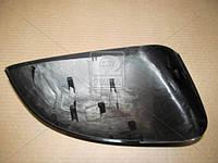 Крышка зеркала левая Kia Rio 14- (производство Tempest ), код запчасти: 031 1903 471