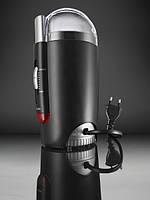 Автоматическая кофемолка gorenje smk150b (pcml2013t)
