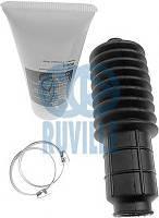 Пыльник рулевого управления Fiat (производство Ruville ), код запчасти: 945802