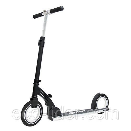 Скутер серии - REVOLUTION 190 (алюмин., 2 колеса, безвтулочные груз. до 100 кг)