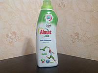 Гель универсал 1 л Almat Bio (Супер концентрат)Германия