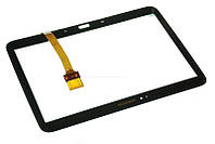 Сенсор для SAMSUNG P5200/ P5210 Galaxy Tab 3 10.1