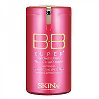 Многофункциональный ББ крем SKIN79 Hot Pink Super Plus Beblesh Balm Triple Functions SPF 30 PA